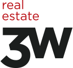 More about 1519305483_3Wrealestate-logo.png
