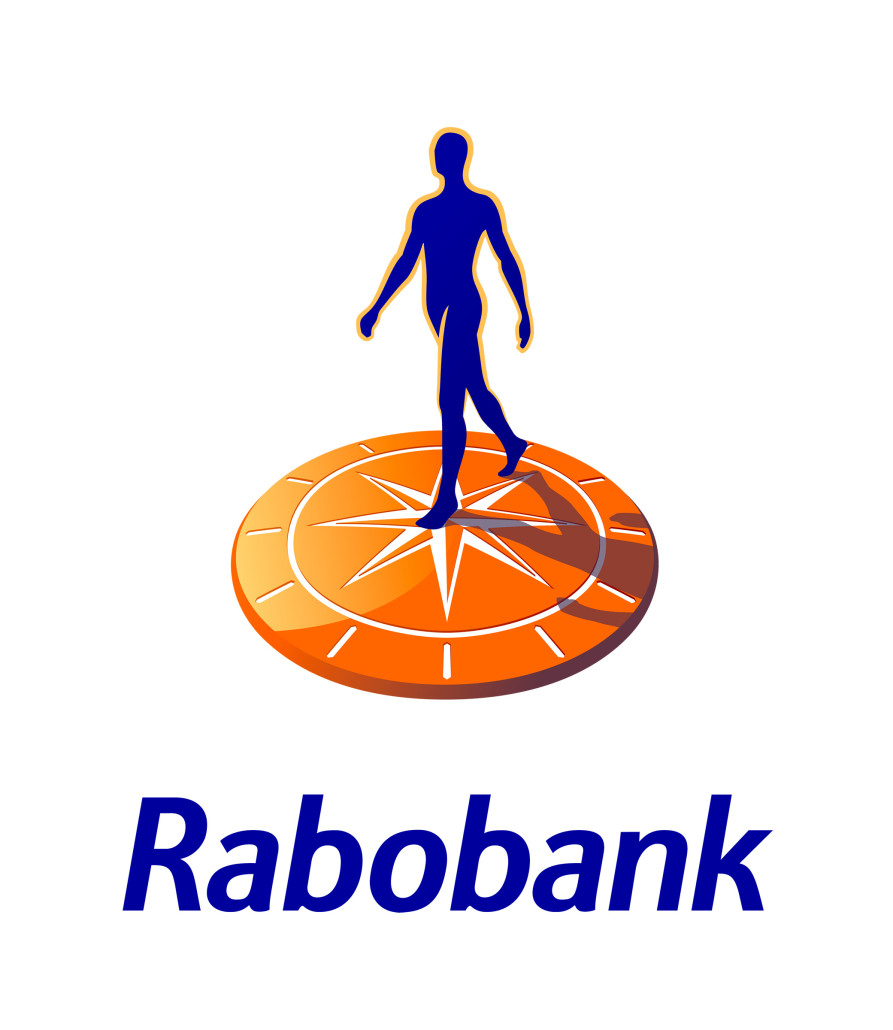More about 1519388814_Rabo_logo.jpg