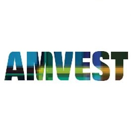 More about 1520849230_Amvest.JPG