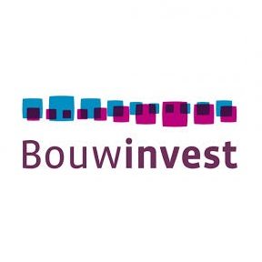 More about 1520849526_Bouwinvest-logo.jpg