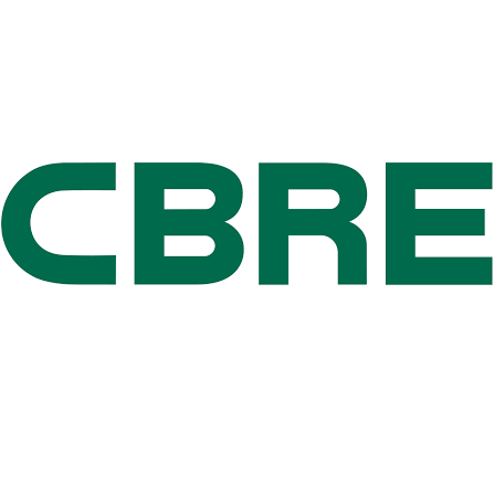 More about 1520849993_cbre.png