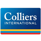 More about 1520850130_colliers.png