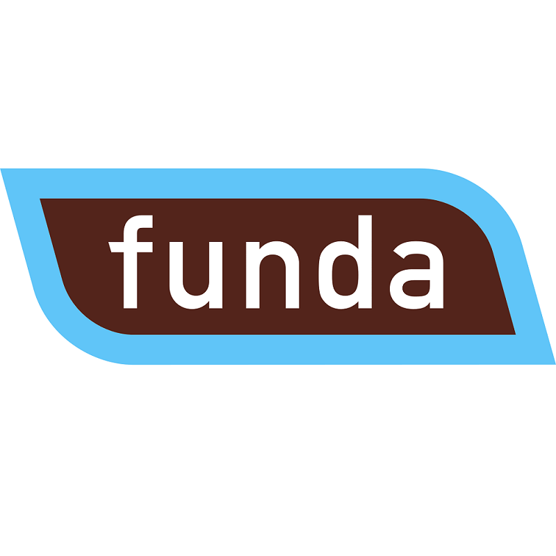 More about 1520852348_fundawonen-logo.png