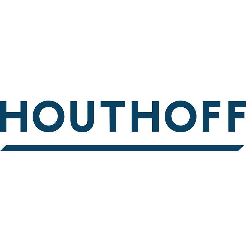 More about 1520852470_houthoff-logo-v2.png
