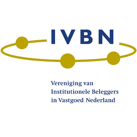 More about 1520852599_ivbn logo.png