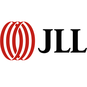 More about 1520852724_JLL logo.png