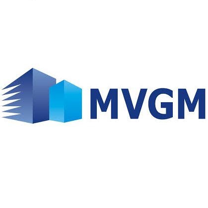 More about 1520854937_mvgm-logo.jpg
