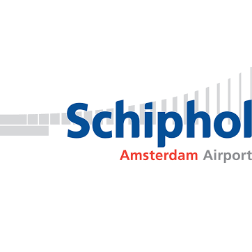 More about 1520856018_schiphol logo.png