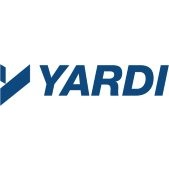 More about 1520856945_Yardi_Logo_RGB.jpg