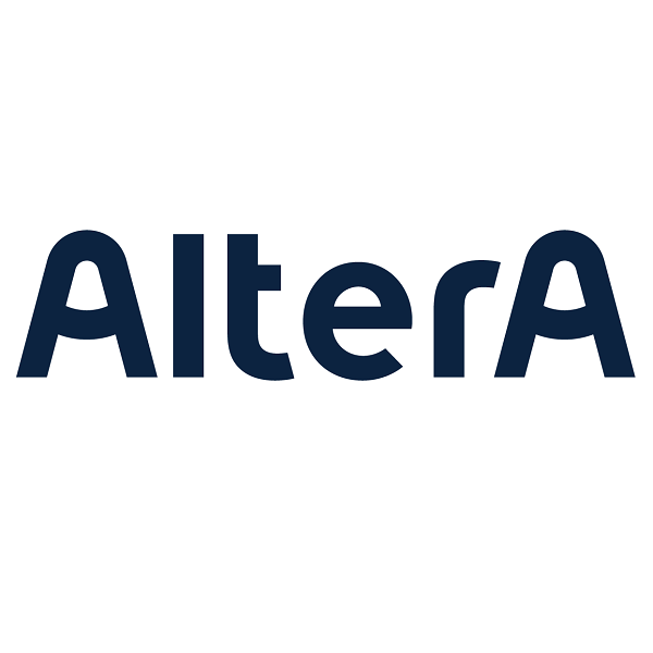 More about 1522144634_Altera Logo - Blauw.png