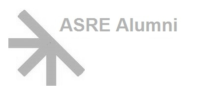 ASRE alumni avond Beleggen/Valuation